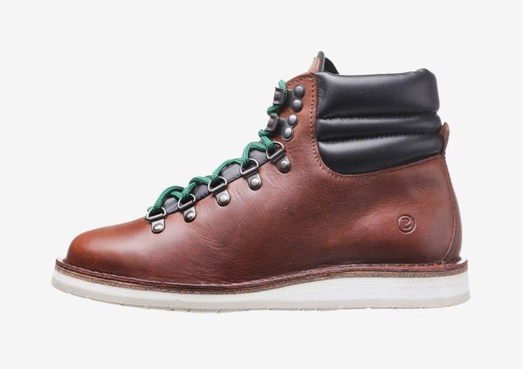 Playbag — Playbot Kruski — pohorky, vysoké zimní boty, kožené, celokožené — pánské, dámské  #boty #mestske #pohorky #kozene #trekove #hnede #damske #panske #womens #mens #casual #leather #shoes #boots #trek #hiking #tourist #brown #sand #winter #czech #quality #zlin #playbag #playbot #kruski