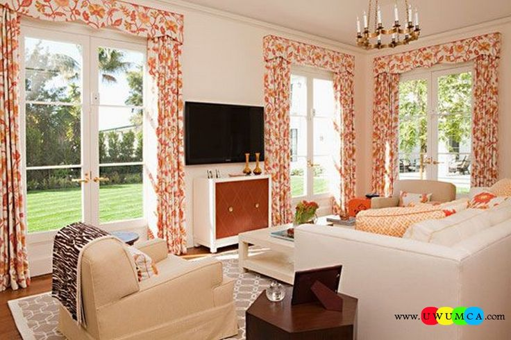 Decoration decorating small living room layout interior for Small rectangular living room designs