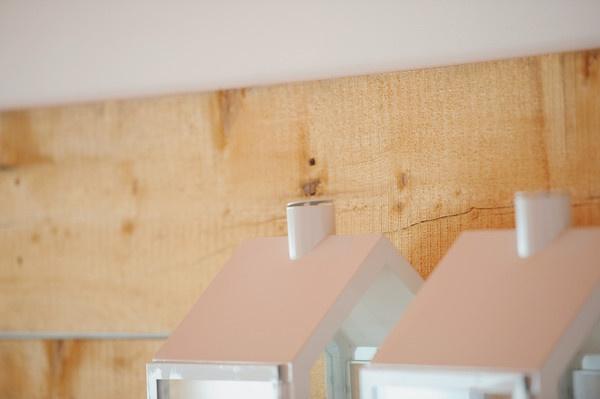 7 best images about yoga studio interior design on for Haus design mac