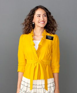 Dress and Grooming guidelines for sister missionaries.  Colorful, modest and beautiful.  Good for appropriate dress ideas for all women for church.  And did you know the Church has a tutorial for how to apply makeup?