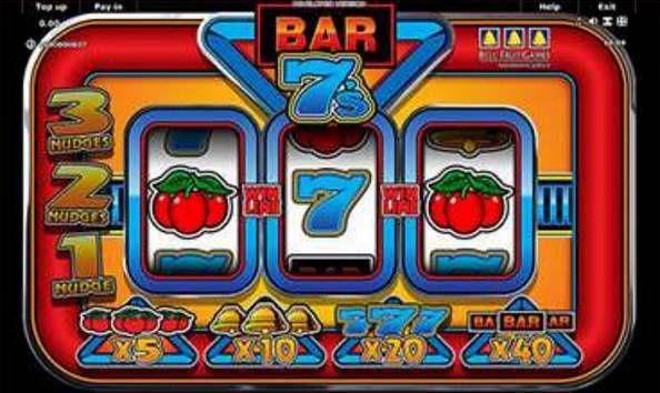Stagames Mobile Casino
