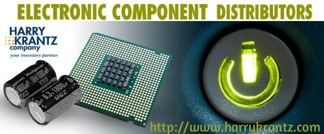 Unavailability of electronic components has become common due to advancement in technology at an exponential rate. Every day usual devices are replaced by new innovations that can include a more eco friendly model or a device that has better power efficiency. In such situations, you need to look for reliable obsolete electronic components distributors that can provide you required components for desired applications.