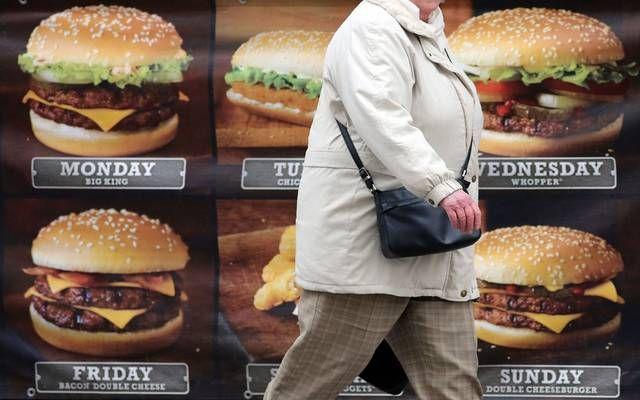 ما لا تعرفه عن حرب الأسعار بين مطاعم الوجبات السريعة الأمريكية اتجهت سلاسل المطاعم الكبرى في الولايات المتحدة الأ Fast Food Diet Food Junk Food