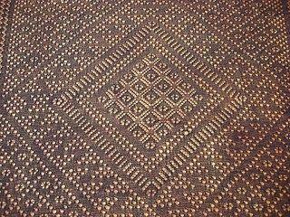 tru-knitting: Галина Хмелева. Традиции и современность