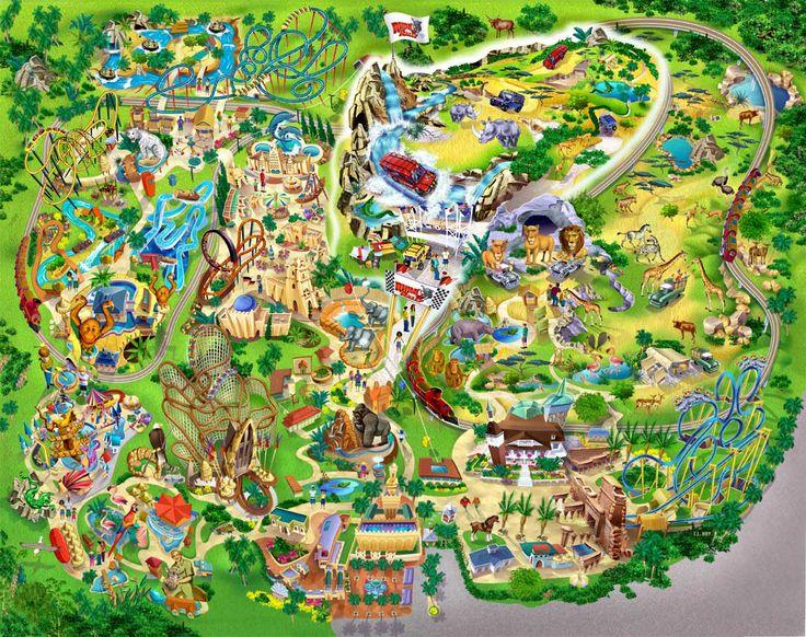 Google Image Result for http://www.floridathemeparks.com/images/Busch-Gardens-Tampa2.jpg