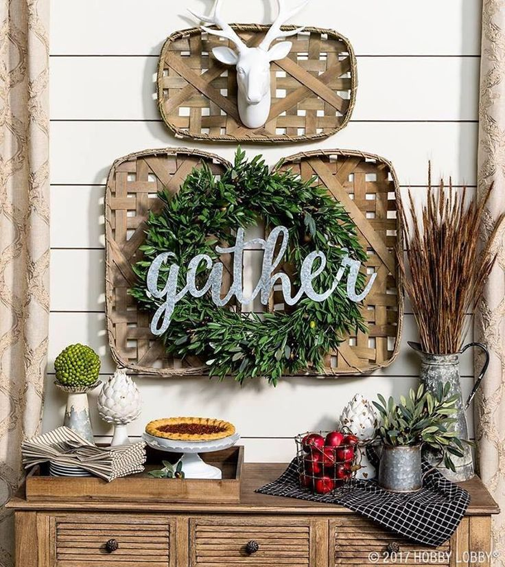 Offer good for one item at regular price only. Limit one coupon per customer per day. Must present coupon at time of purchase. Offer is not valid with any other coupon, discount - Crafts & Hobbies ... Hobbies & Collecting   hobby lobby coupon 40 off  : http://paylesswithcoupons.com/stores/hobby-lobby-coupons/