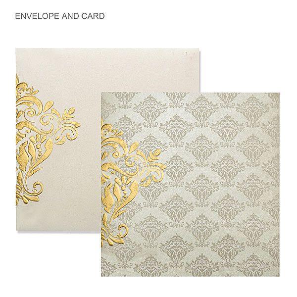 Islamic Wedding cards & Wedding Accessories    http://www.allweddingcards.com/Islamic_Wedding_Cards.htm