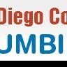 For high-grade and on-time faucet repair work and installation services, you should count on the San Diego plumbing company. Plumber San Diego can offer professionalism and reliability in their plumbing solutions. Plumbers San Diego can easily assist with your entire faucet and sink installment and fixing needs.