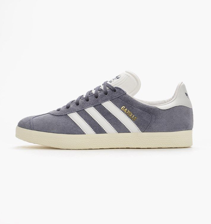 caliroots.se Gazelle  adidas Originals S76688  243660
