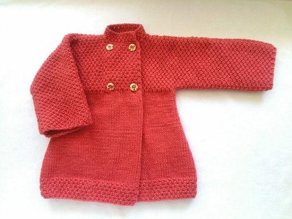 #springcoatforbaby #sweaterforgirl #knittedspringcoatforbaby #knittedcoatforgirl