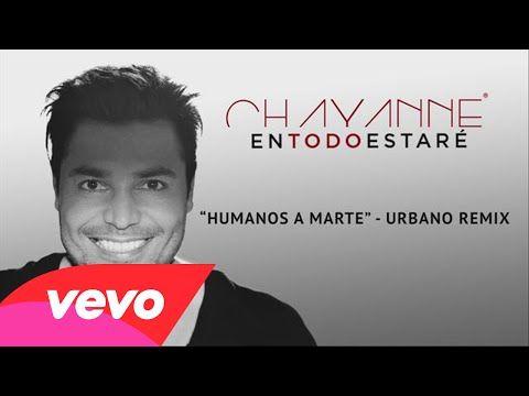 ¡Sigue Bailando al Ritmo de las Canciones de Chayanne de los 2000! - Chayanne Tour