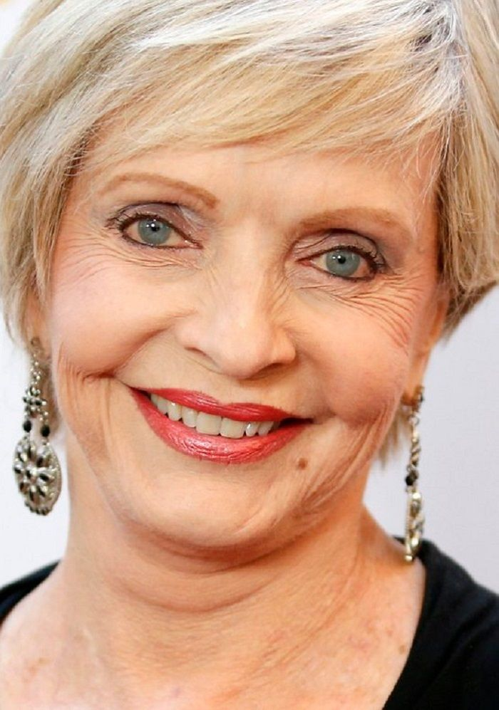 nudes Ass Florence Henderson born February 14, 1934 (49 fotos) Cleavage, Twitter, lingerie