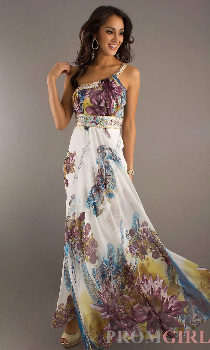 Wedding dresses for broad shoulders   best Wish to Wear images on Pinterest  Evening gowns Cute