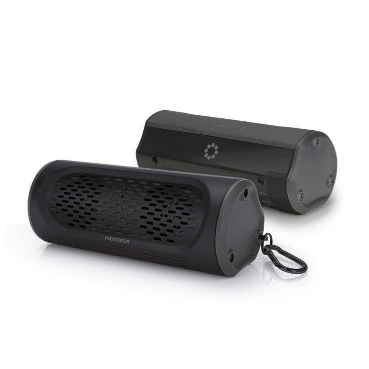 speakers in target. bluetooth speakers in target