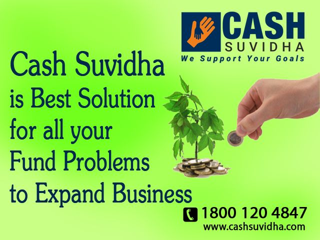 Get #Easy and #UnSecured #BusinessLoan with lowest #interest #rates.