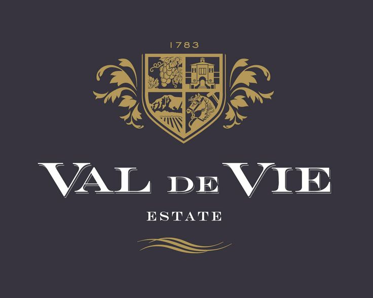 Val De Vie Polo Estate