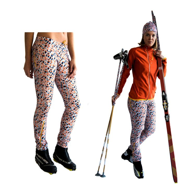SWEARE XC 360 Pant in the color Ice crack. It doesn't matter if you go classic- or skate skiing, the pant allows for movement in all directions and won't rip or hinder you and it has excellent breathability and very good water repellency. This pant are perfect for autumn and winter running and of course for XC skiing. All fabrics are manufactured in Sweden and Switzerland from high quality vendors. All design and development made in Åre, Sweden. #vasaloppet #älskaåre #längdskidåkning