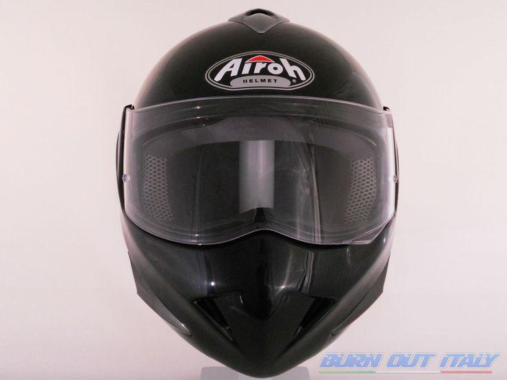 Airoh Mathisse RSX Helmet