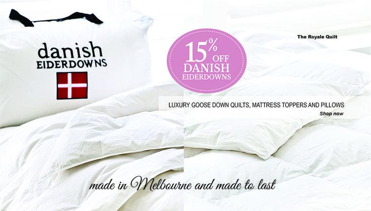 Australia's Largest Bedspread & Bed Linen Online Store: The Bedspread Shop
