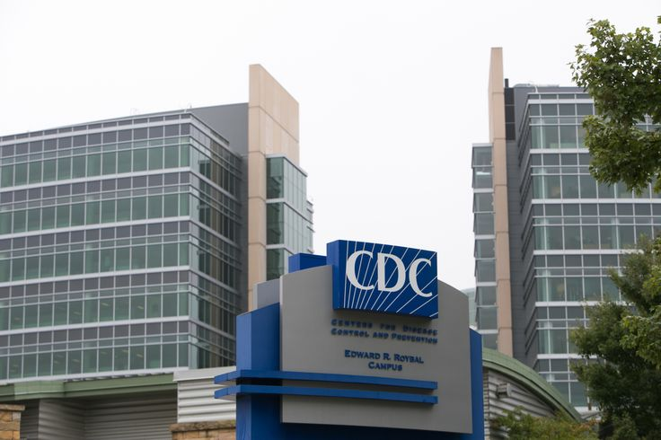 Atlanta Lab Workers Potentially Exposed to Ebola, CDC Says | TIME