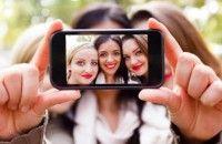 Dilarang Selfie Saat Ada Gerhana Matahari Total!