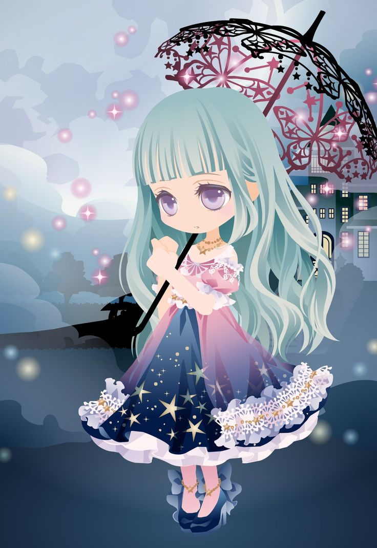 best cocoppaplay images on pinterest