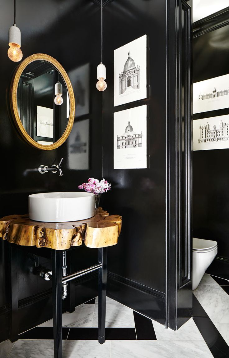 Bathroom Design Magazine 2945 best bath design images on pinterest | bathroom ideas, room