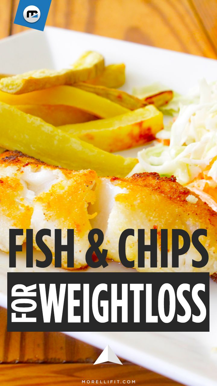 34 best healthy recipes for fat loss images on pinterest for Healthiest fish to eat for weight loss