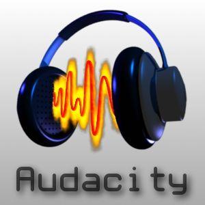 audacity http://ehomerecordingstudio.com/free-recording-software/
