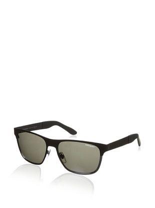 Yves Saint Laurent Women's 2334/S Sunglasses, Brown