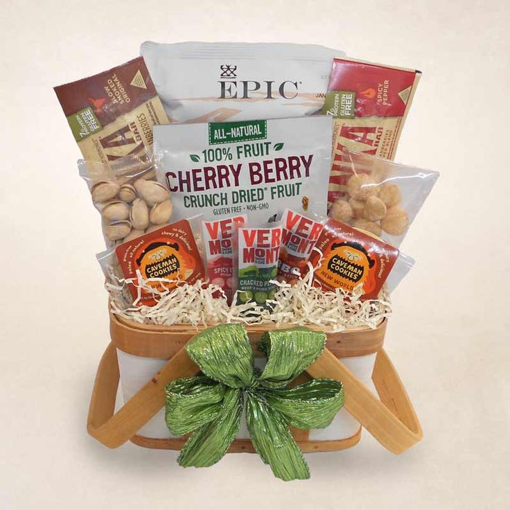 15 best paleo gift basket images on pinterest gift basket gift paleo gift glutenfree see more send a mini picnic with this paleo picnic basket filled with all kinds of paleo negle Image collections