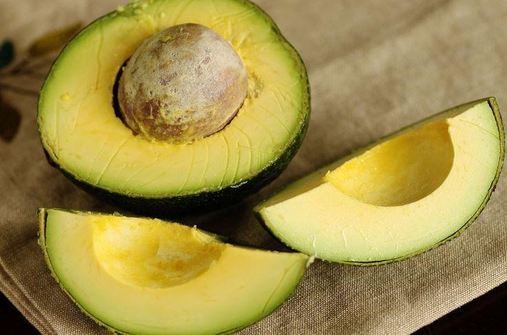 #과일 #아보카도 #먹는법 #요리법  #효능 칼로리  http://baroblog.tistory.com/275