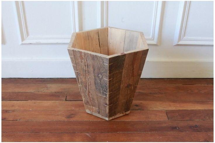 17 meilleures id es propos de poubelles sur pinterest rangement cuisine cuisines et placards. Black Bedroom Furniture Sets. Home Design Ideas