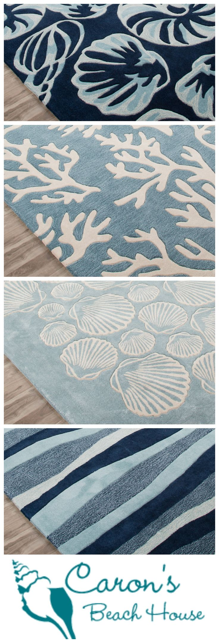 Best Ocean Bathroom Decor Ideas On Pinterest Ocean Bathroom - Beach themed bathroom rugs for bathroom decor ideas