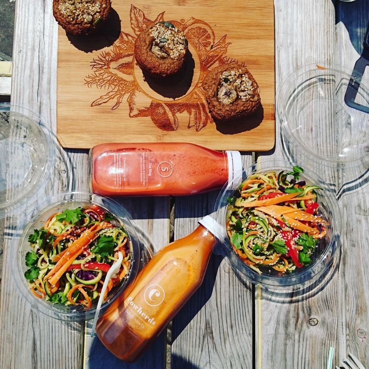 Guest Post: How To Spend A Healthy Day In Manchester - Zanna Van Dijk Blog