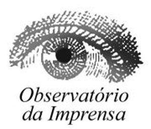 EXCLUSÃO DIGITAL, entrevista a @samadeu por Luciana Moherdaui, Observatório da Imprensa, 7 set 2013 os limites da #inclusão