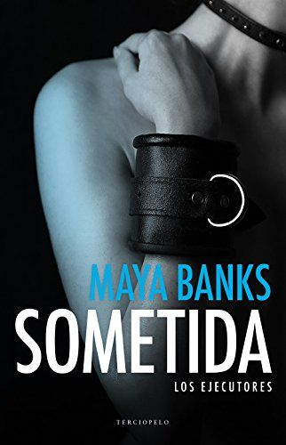 SOMETIDA MAYA BANKS PDF