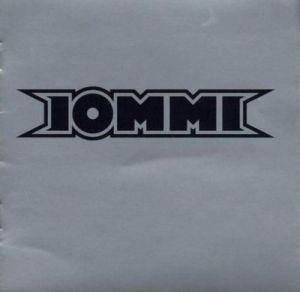 Tony Iommi - Iommi (2000)  В записи альбома приняли учатие многие известные музыканты и певцы, включая: • Deborah Dyer из Skunk Anansie • Dave Grohl из Nirvana и Foo Fighters • Billy Corgan из Smashing Pumpkins • Serj Tankian из System of a Down • Ian Astbury из The Cult • Billy Idol • Ozzy Osbourne • Phil Anselmo из Pantera • Brian May из Queen