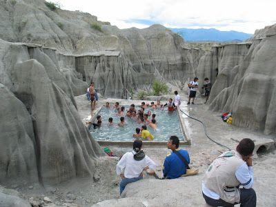Guía Turística del Huila: SITIOS TURÍSTICOS DEL HUILA COLOMBIA. Mucho más sobre nuestra hermosa Colombia en www.solerplanet.com