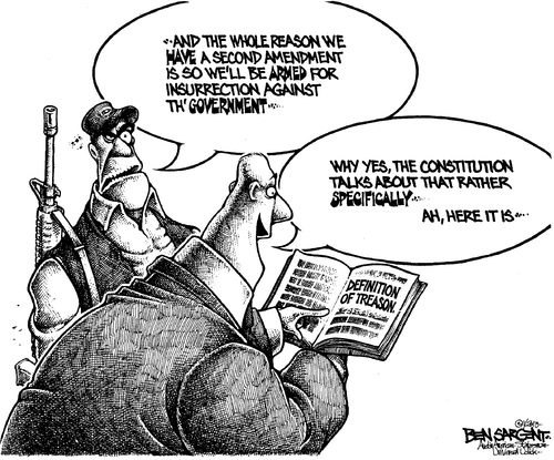 143 best Gun Control Political Cartoons images on