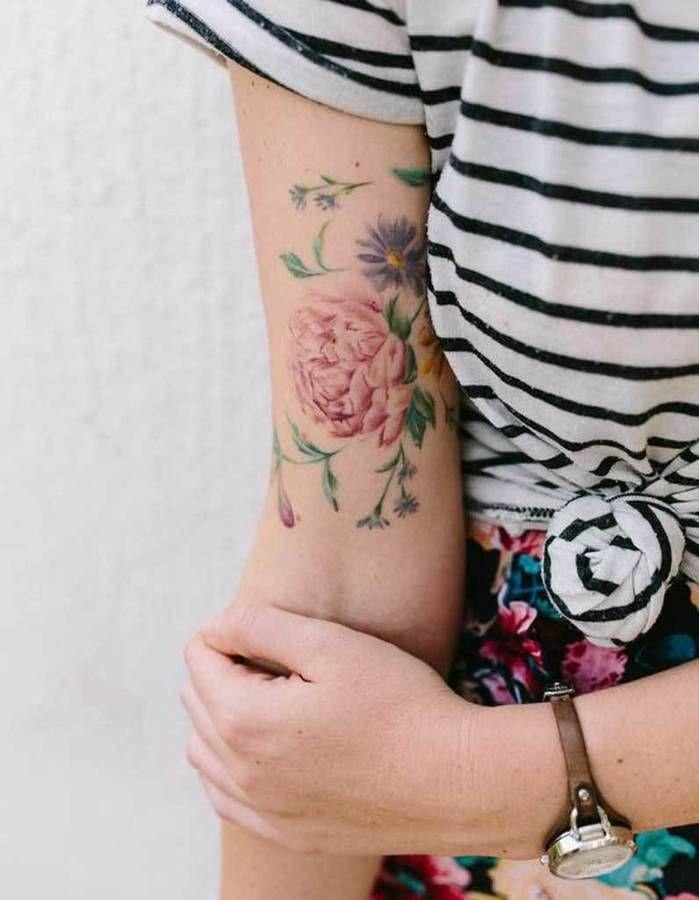 23 best tattoo images on pinterest inspiration tattoos. Black Bedroom Furniture Sets. Home Design Ideas