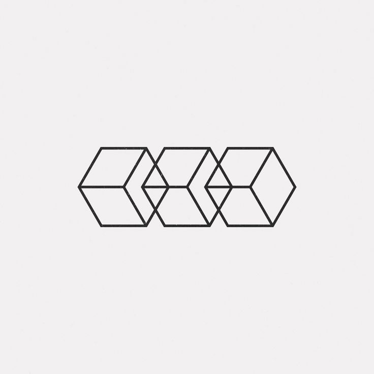 409 best Geometric images on Pinterest | Geometric designs ...