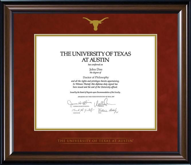 91 Best Syracuse University Diploma Frames & Graduation
