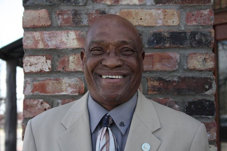 Statement on the passing of former Kyle Mayor James Adkins