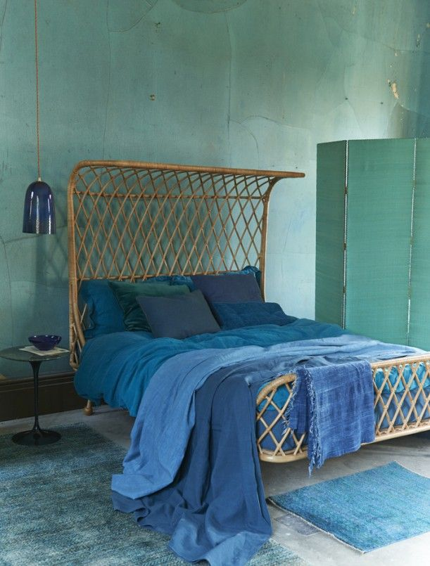 1000+ Ideas About Green Bedroom Colors On Pinterest
