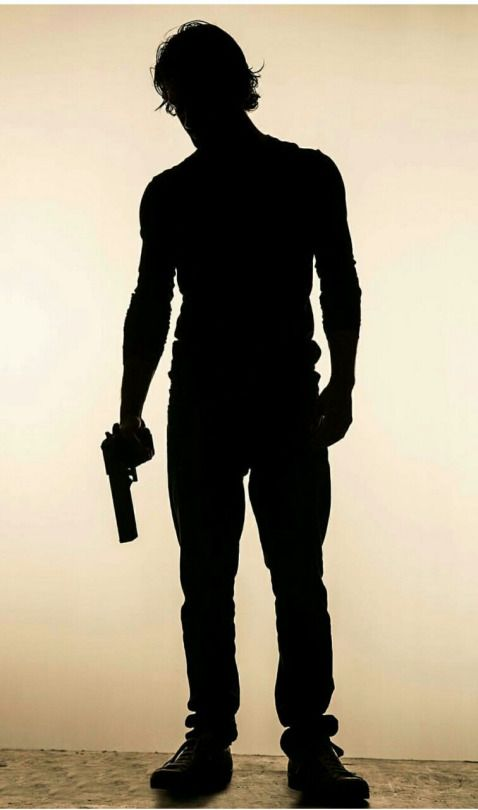 Dylan O'brien, photo test American Assassin  vinceflynnfilm: A BTS image from Dylan O'Brien's camera test as Mitch Rapp. It's going to be a busy week for American Assassin fans.