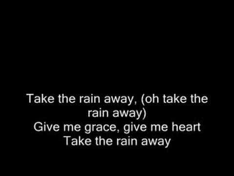 ▶ Rebecca Lavelle - take the rain away - YouTube