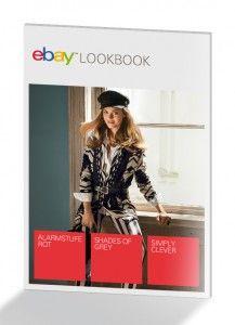 Starfotograf Kristian Schuller fotografiert erstes digitales eBay-Lookbook für eBay Deutschland - http://www.onlinemarktplatz.de/36589/starfotograf-kristian-schuller-fotografiert-erstes-digitales-ebay-lookbook-fuer-ebay-deutschland/