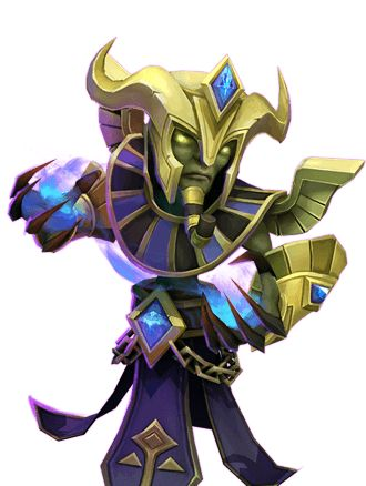 Immortep - Castle Clash Wiki immortep is awesome and the most expensive hero (pay with shards)