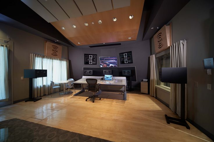 Control Room Furniture Property Home Design Ideas Mesmerizing Control Room Furniture Property